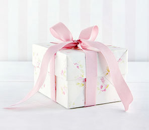 Womens Day Express Delivery Gifts