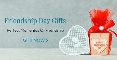 Friendship Day Gifts Online Delivery   Send Friendship Day