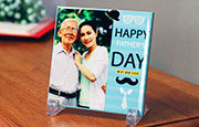 Fathers Day personalised-gifts