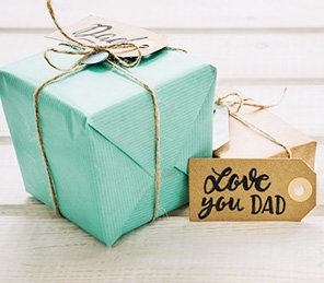 Fathers day personalised gifts online