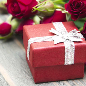 Send propose Day Gifts