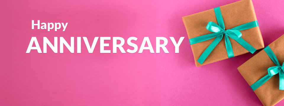 Anniversary Gifts Online | Wedding Anniversary Gifts in