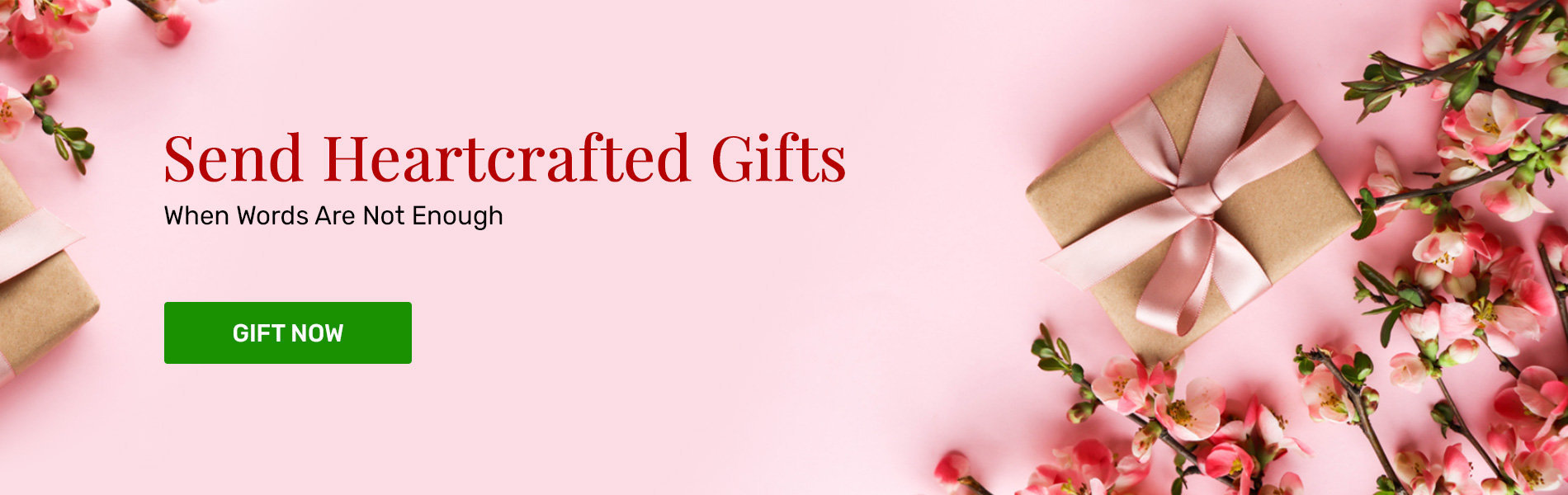 Send gifts online in India