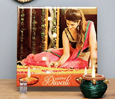 Diwali Personalised Gifts