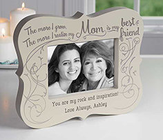 Mothers Day Personalised Gift