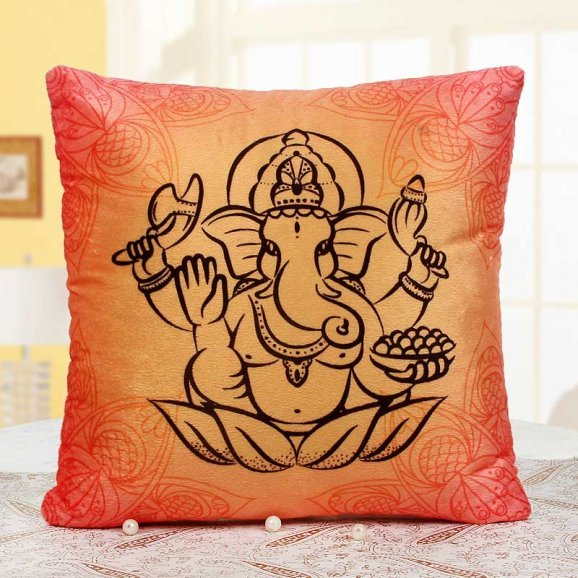 Cushion Gift Delivery, Send Gift Delivery, Order Gift Delivery