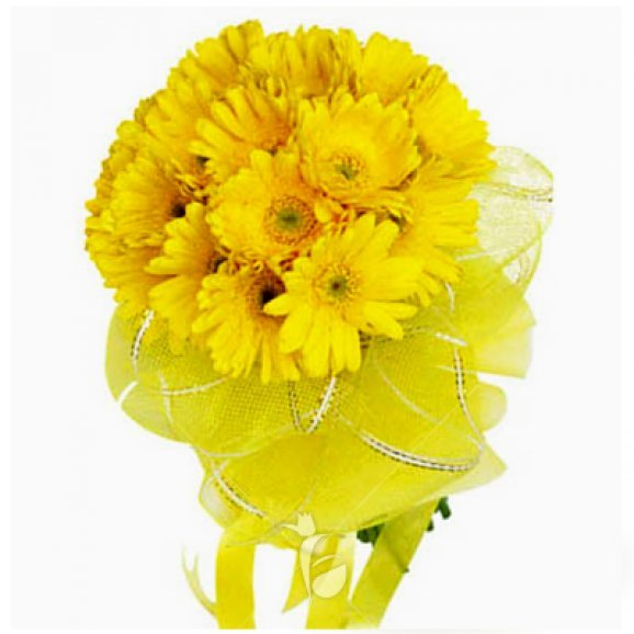 Order Online Flowers With midnight