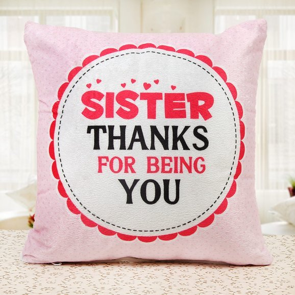 perfect sister cushion sister cushion
