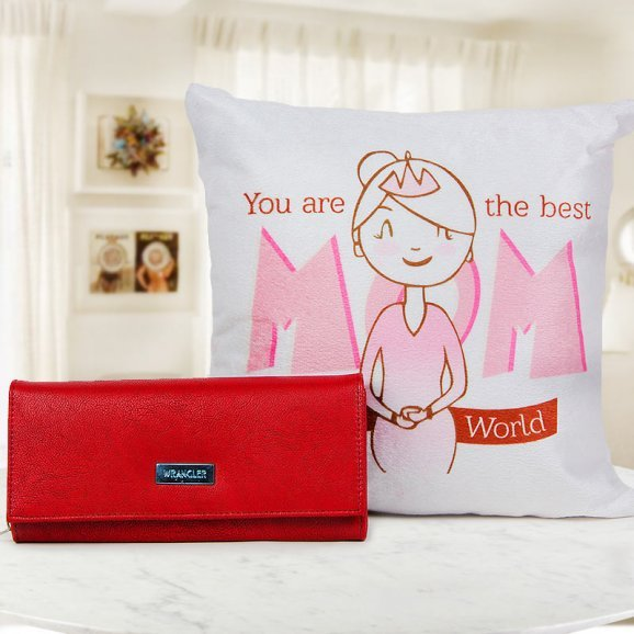 Style Mom Up - A special Gift for Mother