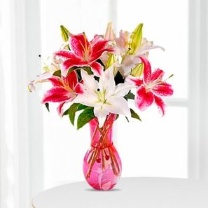 best online flower delivery
