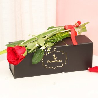 online flower delivery in gurgaon