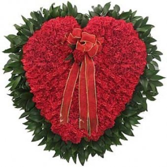 send flowers with discount