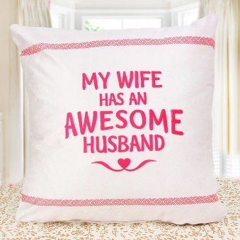 Gift For Wife Girlfriend Gift, Gift For Wife