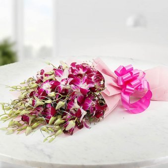 Send Flowers By Delivery