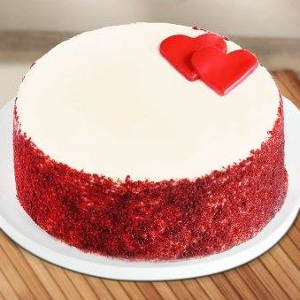 Online Flower Delivery Send Flowers Cakes With India S 1