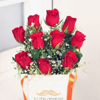495f9bbeef1 Send Flowers to Gurgaon with  1 Online Florist of Gurgaon