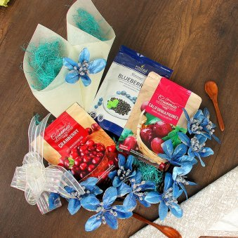 Prunes Gift Hamper