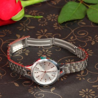 Wrist Watch for Her