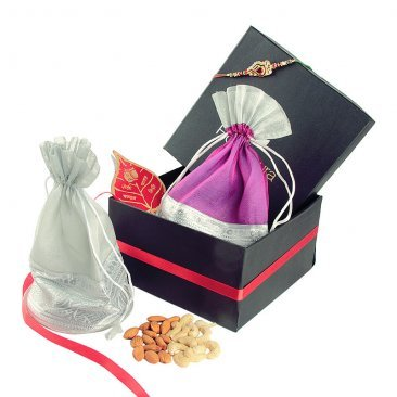 Dry Fruit Big Box