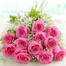 Best Flowers With Same Day Delivery
